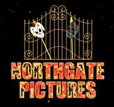 Northgate Pictures, LLC
