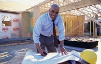 Construction Loan Builders