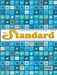 The Standard | Spring 2019 | News and Commentary on Technology and Standards in Education from PESC
