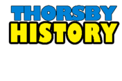 Thorsby History