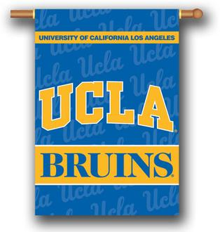 UCLA_Bruins_House_Flag_Banner_College_Flags_NCAA