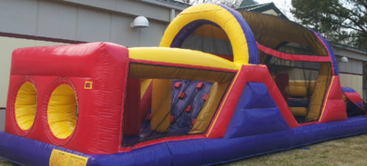 40-foot-obstacle-course-rentals-memphis-infusion-inflatables-memphis.jpg