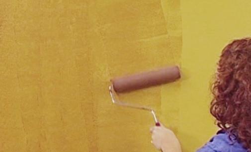 woolie paint kit, paint roller kit, paint roller kit home depot, double paint roller kit, dual paint roller kit, home depotpainting kit, home depot paint kit, home kits home depot, tool kit home depot, painting kit home depot, home depot home kits, faux painting kits, faux paint kits, where can i buy the faux painting kits?, faux finish painting kits, 6 beginner kits, marble paint kit, paint tool kit, faux marble painting kits, faux marble paint kit, faux marble kit, beginner painting kit, painters tool kit, beginner painting kits,