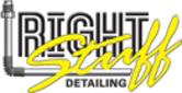 Right Stuff Logo and Link