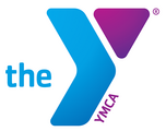 Collinsville Maryville Troy YMCA
