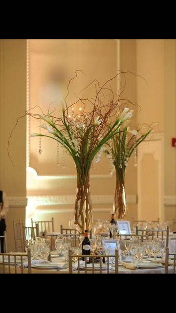 Garden State Floral Design Wedding Florist Funeral Florist