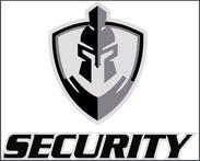 ICON Security Logo - ICON SAFETY CONSULTING INC.