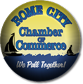 LOGO of Chamber of Commerce