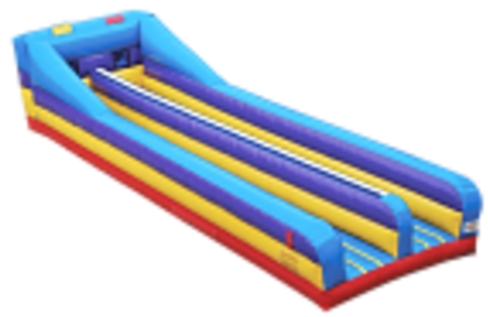 www.infusioninflatables.com-Bungee-Run-rental-mephis-infusion-inflatables.jpg