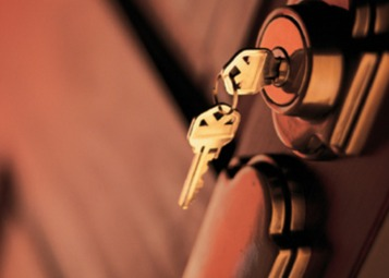 Your Key to a Professional Home Inspection