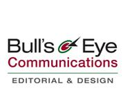 Contact Bull's-eye Communications