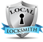 Residential Locksmith Cheektowaga NY