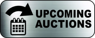 Upcoming Auctions Link