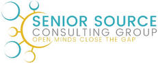 Senior Source Consulting Group, Senior Housing Consulting Firm