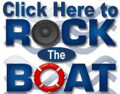 boat-speakers-wake-lighting-wakeboard-rockford-wet-sounds-ohio