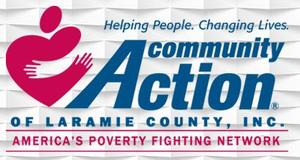 Community Action of Laramie County