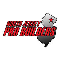 general contractor in East Rutherford, East Rutherford General contractor, contractor in East Rutherford, East Rutherford contractor, home remodeling contractor in East Rutherford, East Rutherford home remodeling contractor, home renovation contractor in East Rutherford, East Rutherford home renovation contractor