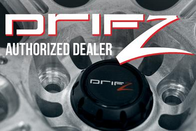 drifz-wheels-rims-ohio Audi | Mercedes Benz | BMW | Canton Akron Ohio