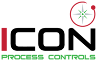 Icon Process Controls Logo