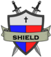Shield Personal Safety Training Logo