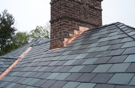 slate roof systems; slate roof system installation houston; slate roof repair houston; Houston roof contractor