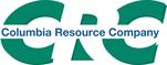 Columbia Resource Company Website
