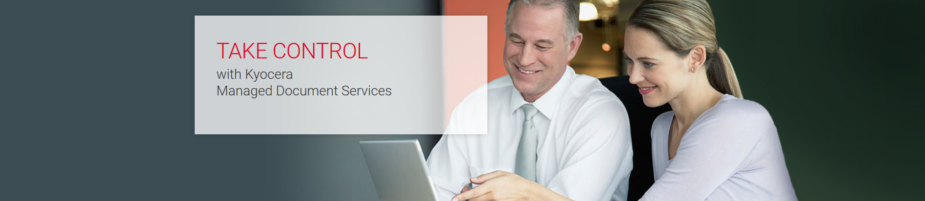Service & Support Kyocera Lehigh Valley