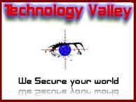 Technology Valley.Automatic gate openers in Egypt