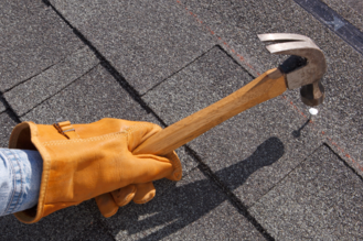 Houston roof replacement; roof replacement services in Houston; roof services in Houston