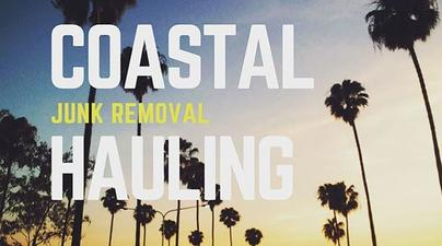 coastal-hauling-orange-county