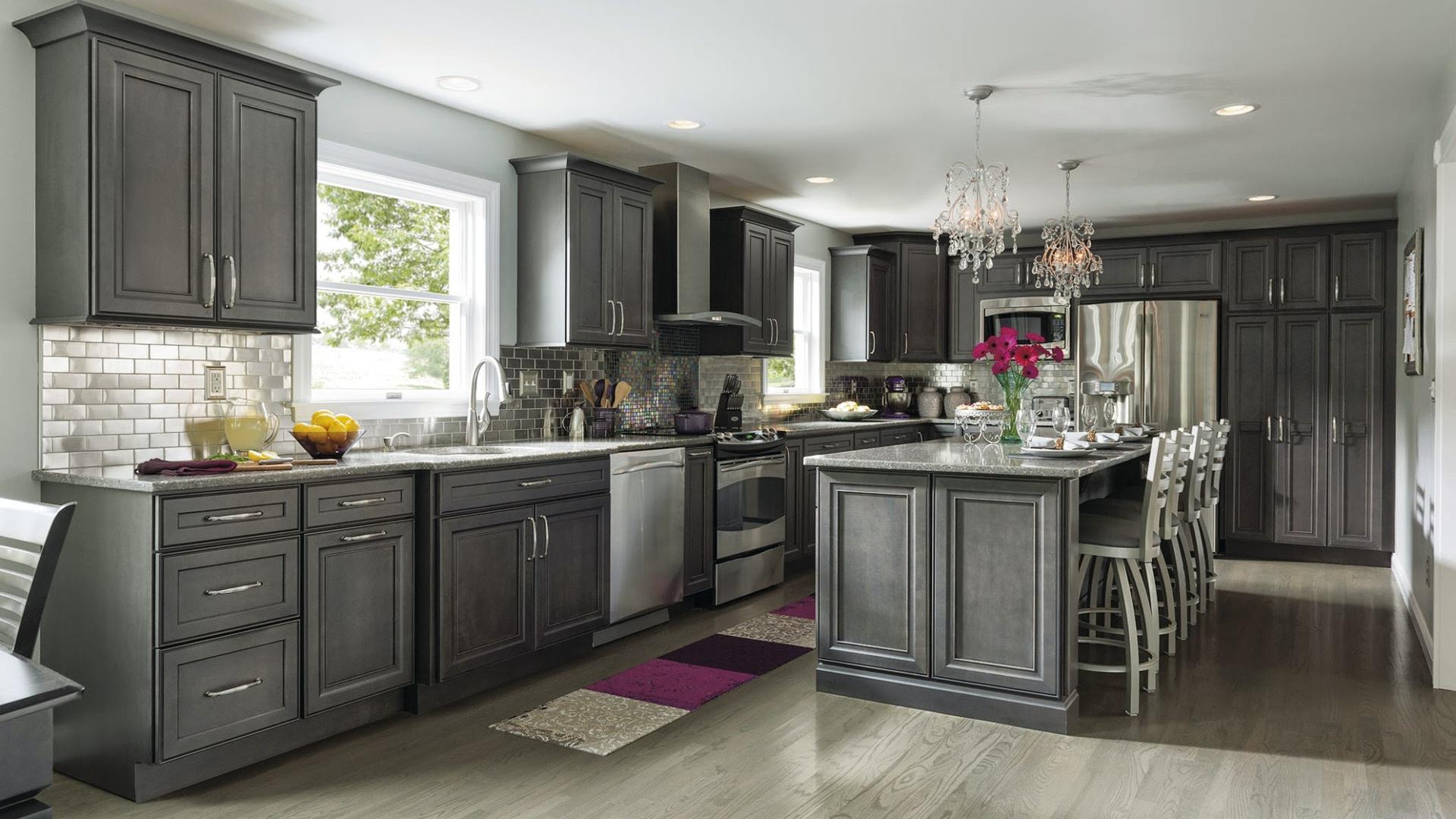 Marble Or Granite For Kitchen Stanleys Marble And Granite Granite Kitchen Countertops Quartz