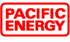 Pacific Energy logo