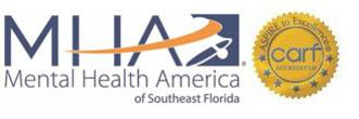 Mental Health America of Southeast Florida