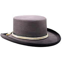 e1ee7240806 Hat SizingHat AccessoriesHat Care Products