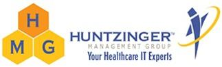 Huntzinger Management Group