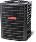 Goodman Central Heat Pumps
