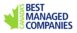 Visit Deloitte's Best Managed Companies