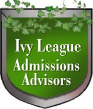 Dr Paul Lowe Ivy League Admissions Advisors