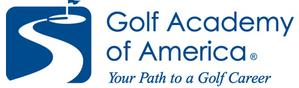 Golf Academy of America