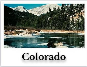 Colorado Online CE Chiropractic DC Courses internet on demand chiro seminar hours for continuing education ceu credits