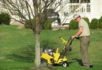 Dublin Ohio, Powell Ohio, Landscape, Lawn Care, Landcsape Maintenance, Mulch, Patio, Fire Pit, Leaf Removal, OCNT