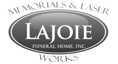 Lajoie Funeral Home