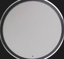 ESP's ceramic coating for ASM, KLA, and TEL of semiconductor equipment manufacturing