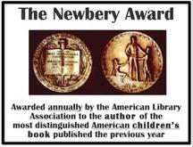 Newbery Award Winners