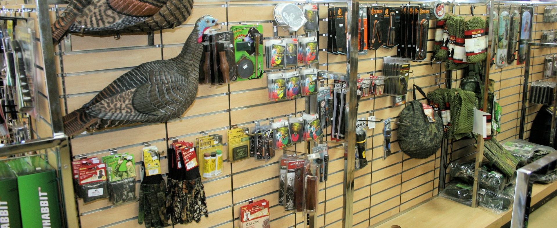 Image result for hunting product