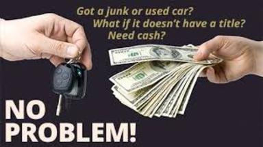 Sell My Junk Car For Cash Junk Car Removal Service Cash For Junk Cars Long Island Junk Car Removal