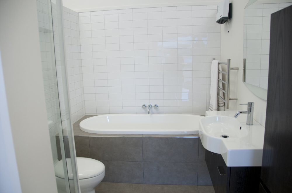 Bathroom Fixtures Etobicoke condo bathroom renovations toronto, markham, vaughan, etobicoke