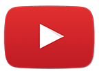 YouTube Play Button OZCO Video