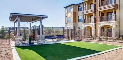 Pet Turf Dallas