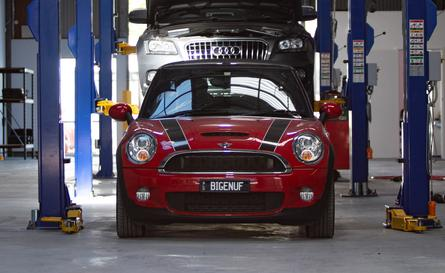 Mini Service Brisbane Lemans Mini Service Specialist Newstead Brisbane